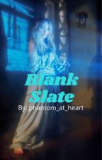Blank Slate || Julie and the Phantoms ✔ by phantom_at_heart