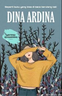 DINA cover