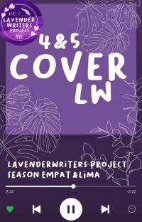 Cover Season 4&5 cover