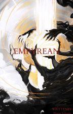 BLACK DIAMOND by EloiseJuliette