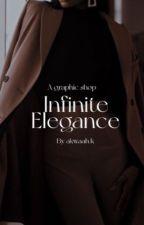 Infinite Elegance 2.0 || CLOSED by _akwaah_