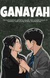 GANAYAH  cover