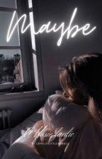 Maybe ? ( hosie )  by lovelylittlebird23