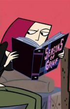 Sucked Into Clone High (xReader!) by Alicellsa