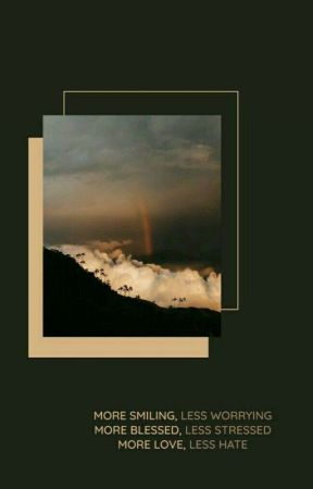 Diary hwang°✔ by dreamintermediet