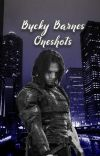 Bucky Barnes Oneshots and Drabbles cover