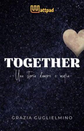 """ HEART "" Un Amore Oltre Le Stelle by Guglielmino_g"