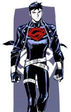 My Hero Academia: The Mighty Hero (Momo Yaoyorozu X Male Reader) by The_World_Ender