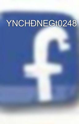 YNCHĐNEGt0248