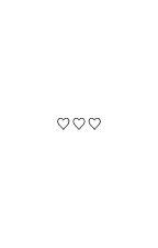 Somebody Like You √ by wananixz