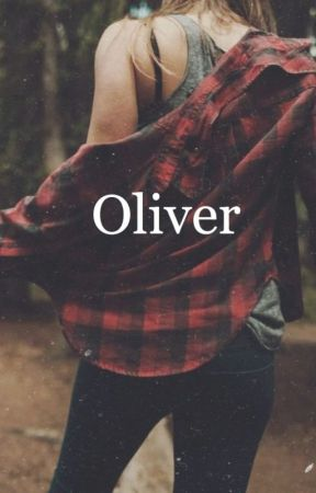 Oliver by HeartofNarnia