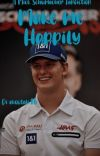 Make me Happily || Mick Schumacher. cover