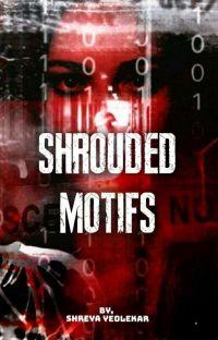 Shrouded Motifs cover