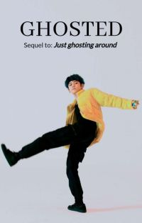 """""""Ghosted""""- Yeonjun FF ✓ cover"""