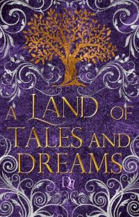 A Land of Tales and Dreams cover