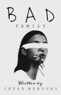 Bad Family ✓ cover