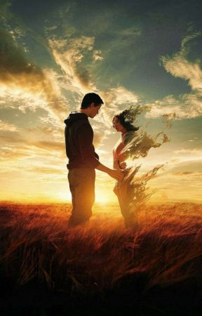 One Day We'll Meet In The Clouds by Bii_Nhien