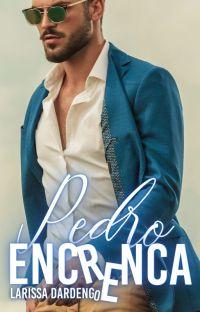 Pedro Encrenca cover