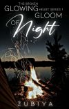 Discovering Love | TBH Series 2 | Ongoing cover