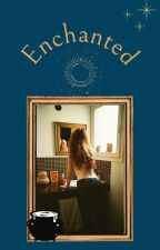 The Tri-Wizard Champion || Harry Potter Various x Reader by HermionesHoe
