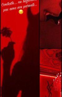 contexte😏 cover