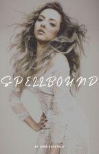 Spellbound by Jerriespetals