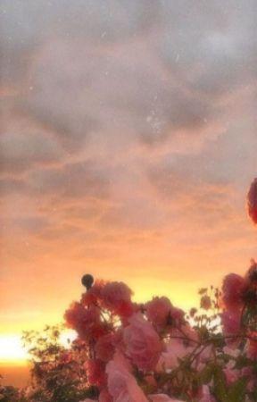 Moonlight Daydreams  by pokemonpussy32
