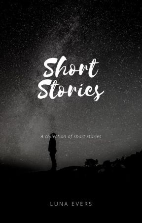 Short stories by CloudStar198