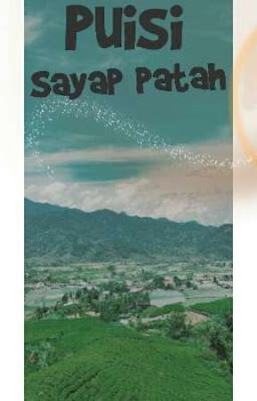 Sayap Patah by Din_regar