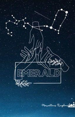 Đọc Truyện [Harry Potter](TomHar/DraHar) Emerald  - Truyen4U.Net