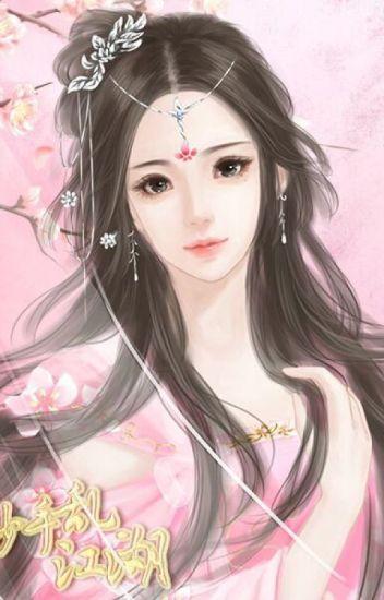 Chí Tôn Bao Lì Xì: Chiến Thần Vương Gia Sủng Lên Trời