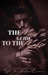The Maid's Guide to the Mafia cover