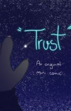 Trust by PersonStory09