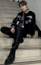 Friendzone ➪Jung Sungchan [✓] by Agirlwholovesen-nct