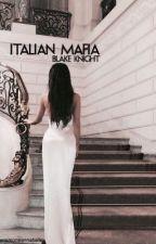 mafia princess | mafia by mattias_barbie