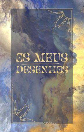 爪乇ㄩ丂 ᗪ乇丂乇几卄ㄖ丂 by -_dixxJUJUH_-