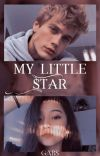 My little star cover