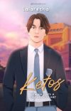 Ketos | Sungchan cover