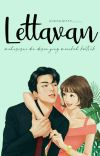 Lettavan (Completed) SEGERA TERBIT cover