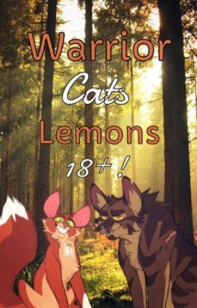 Warrior Cats Lemons - 18+! [REQUESTS OPEN] by KoreaaWolf