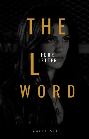 The Four Letter L word by Raraoo1