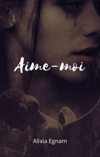 The Magical Bonds - Tome 2 : Aime-moi [Sous contrat d'édition] cover