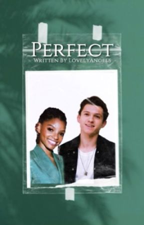 PERFECT | CHLOE X HALLE & BRITISH ROYAL FAMILY FANFICTION by ThelovelyAngels