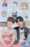 Way Back Home ✧ MinSung  cover