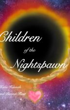 Children of the Nightspawn by PK_Productions