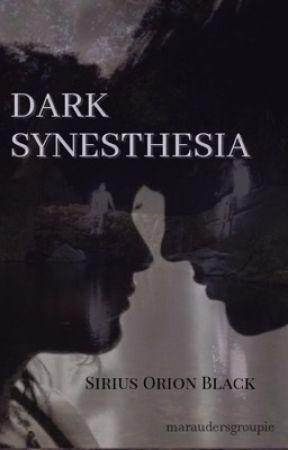 dark synesthesia | 𝘴𝘪𝘳𝘪𝘶𝘴 𝘣𝘭𝘢𝘤𝘬  ͛  by maraudersgroupie