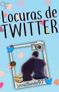 locuras de TWITTER cover