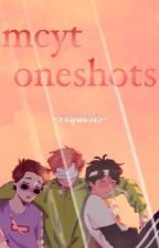 mcyt oneshots (~requests~) by _funsies