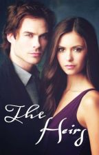 The Heirs by ForeverDreamerXO