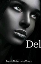 Deli by peacejacobbooks